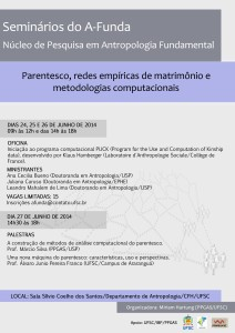 cartaz-seminario-parentesco-versãofundamental